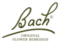BACH ORIGINAL FLOWER ESSENCES